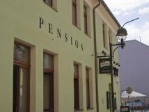 hostinec-a-pension-u-t-sedlk