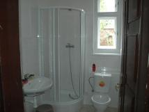 koupelna-s-wc-apartmn-viktorie