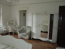 ludvk-v-apartmnu-viktorie