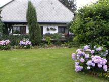 penzion-zahrada