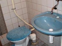 apartmn-3-lkov-koupelnasprcha
