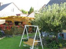 zahrada-u-penzionu-kraus