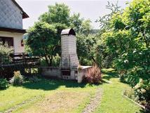 krb-na-zahrad