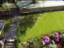 zahrada-na-jae