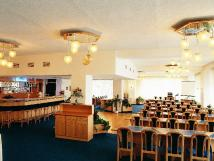 kongresovy-sal