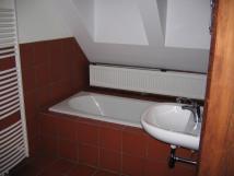 koupelna-podkrov
