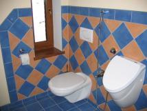 koupelna-pzem