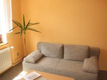 apartmny-c-obvac-pokoj