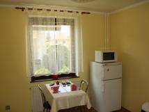 apartmny-c-kuchy