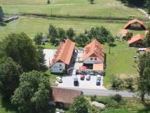 penzion-leteck-foto