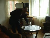 krsn-zazen-pokoj-v-apartmnu-viktorie