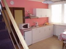 vybaven-kuchy