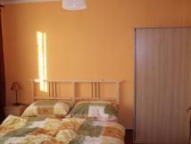 pokoj-3-s-balkonem-2-lkov