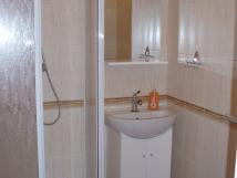koupelna-pro-pokoj-3-a-4