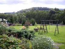zahrada-4-500-m2