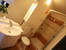 samostatn-koupelna