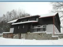 horsk-chata-veranda