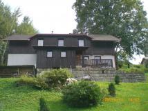 horsk-chata-lto-pohled-veranda1