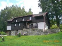 horsk-chata-lto-pohled-veranda2