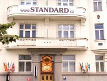 Hotel & Residence Standard