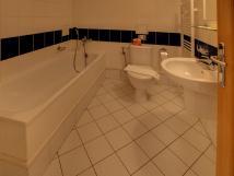 rodinn-apartm-koupelna