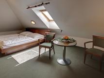 rodinn-apartm-v-podkrov-
