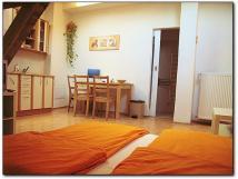 apartmn-attic