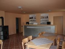 apartmny-doma-restaurace