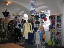 ski-shop-a-pjovna