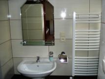 koupelna-aparmnu-1