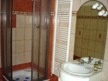 koupelna-aprtmnu-2