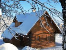 roubenka-v-zim-podkrkono