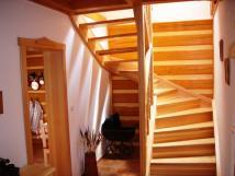 schody-do-patra-roubenky