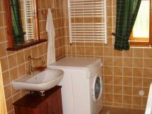 koupelna-v-pzem-vana-wc