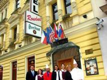 hotel-roudn-a-euro-hostel