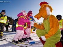 fox-park-vuka-lyovn-pro-dti