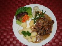 steak-z-rib-eye-na-pepi
