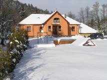 poveden-zima-2008