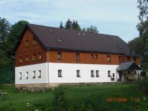 Chata Neratov