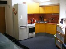 kuchy-v-podkrov