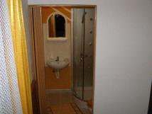 vybaven-kad-koupelny-wc-sprchov-box-umyvadlo
