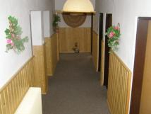 vchod-do-pokoj