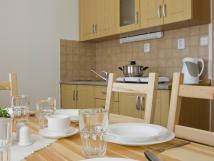 kuchyka-v-apartmnech