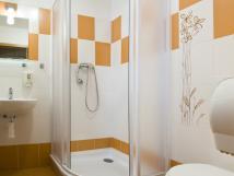 koupelna-v-apartmnech