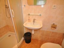 koupelna-pokoje-1