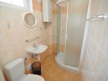 koupelna-pokoje-3