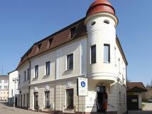 Pension Praha