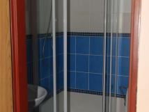 pokoj-1-koupelna