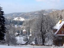 penzion-fantazie-leden-2010