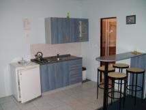 kuchyka-apartmnu